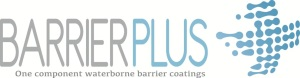 barrierplus_logo.eu