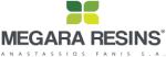 logo_megara