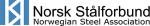 logo_norsk_stalforbund
